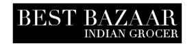 Best-bazaar-logo2