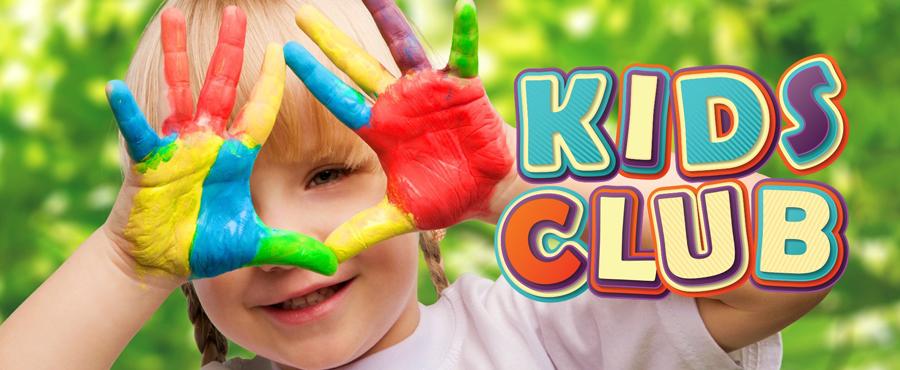 Kidsclubweb-small