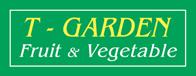 T-garden-fruit-logo