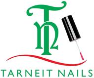 Tarneit-nails-logo