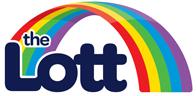 The-lott-logo