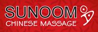 Sunoom-massage-logo1